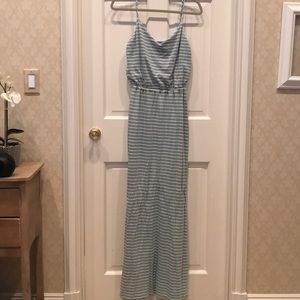 Splendid maxi sundress
